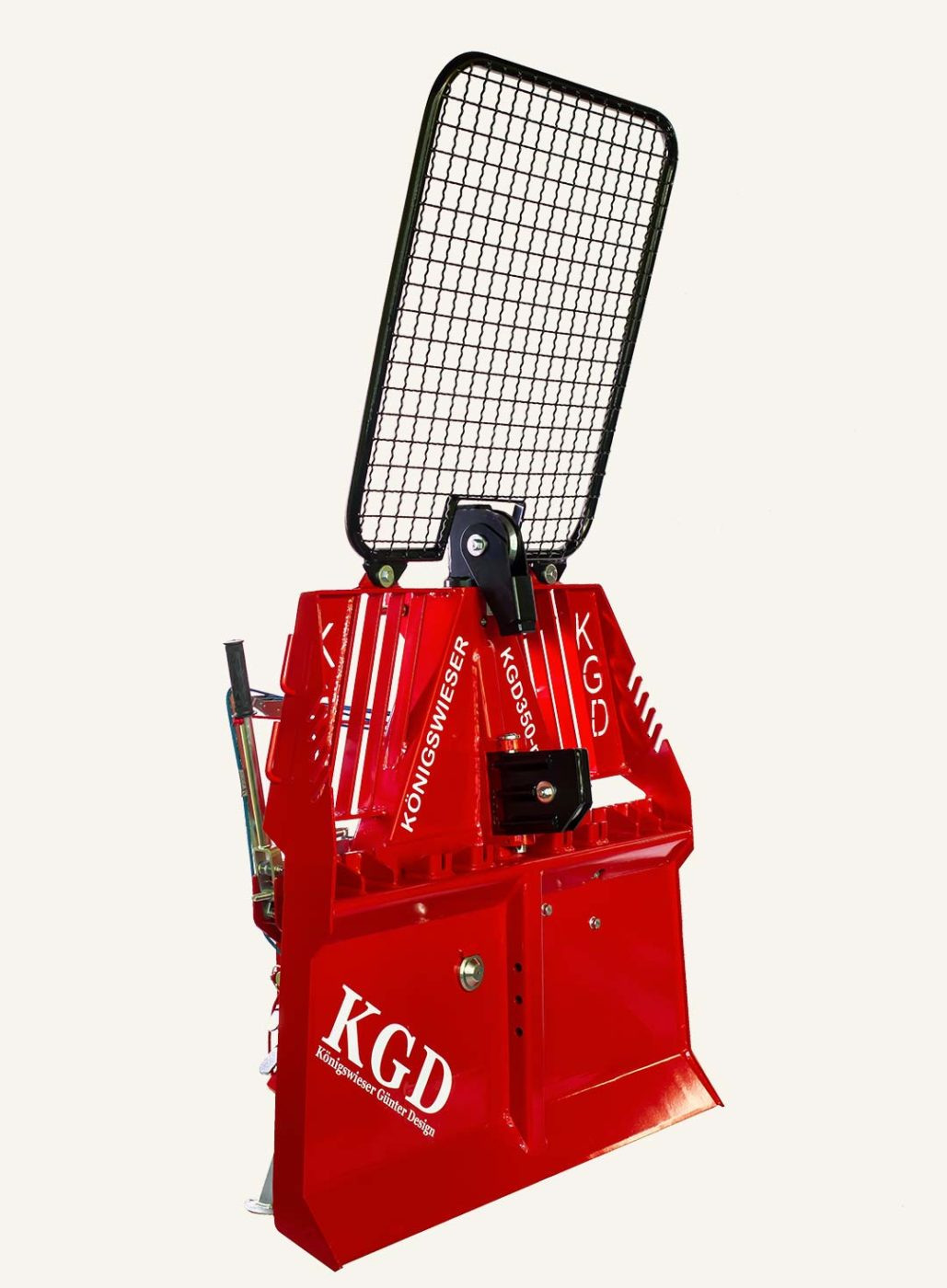 KGD350-M-schraeg