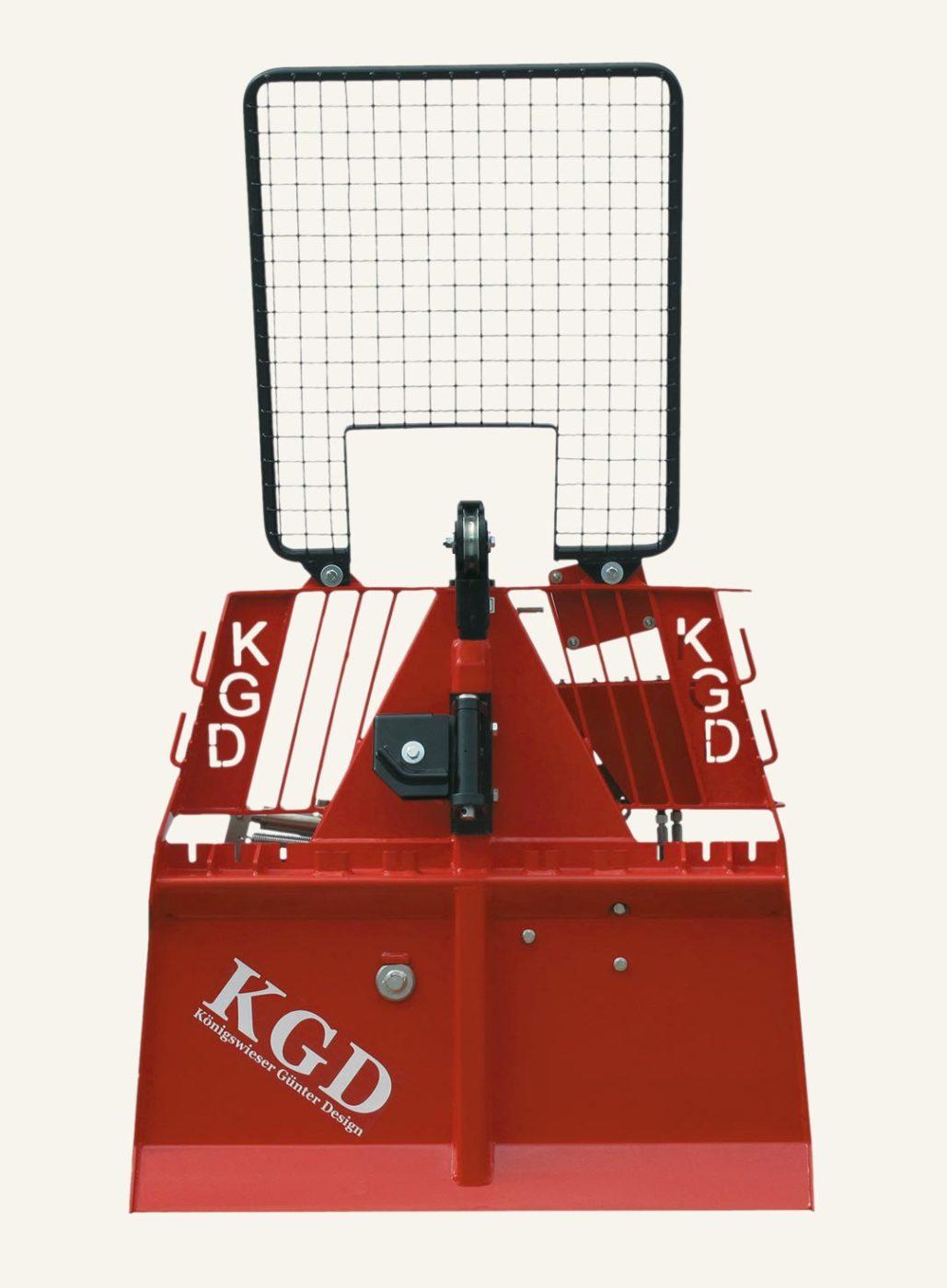 KGD350EH