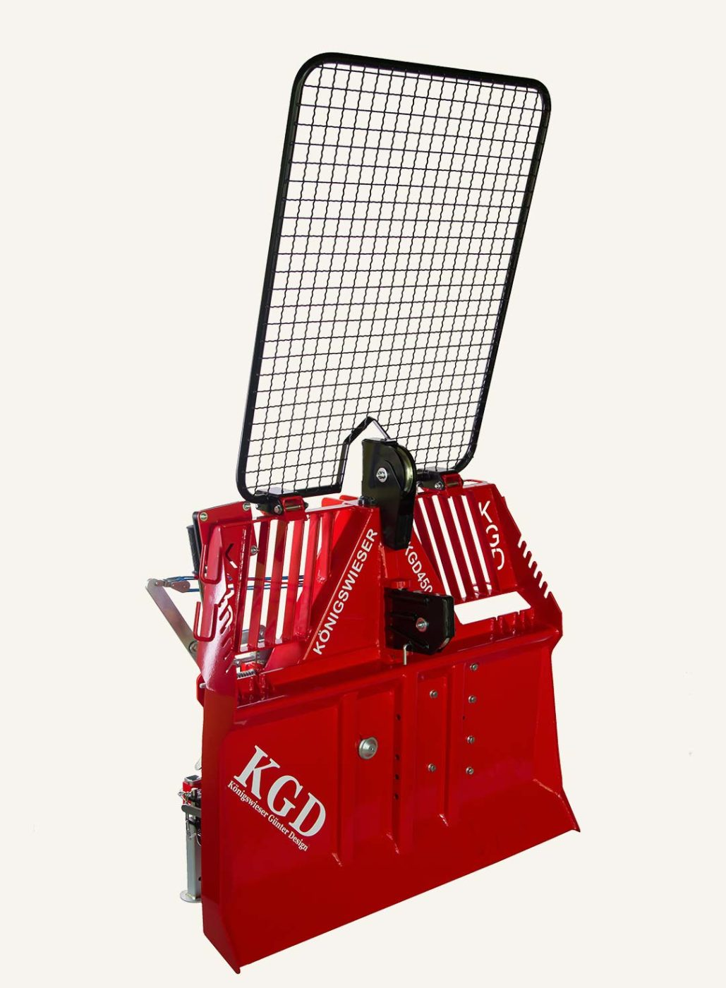 KGD450-M-schraeg