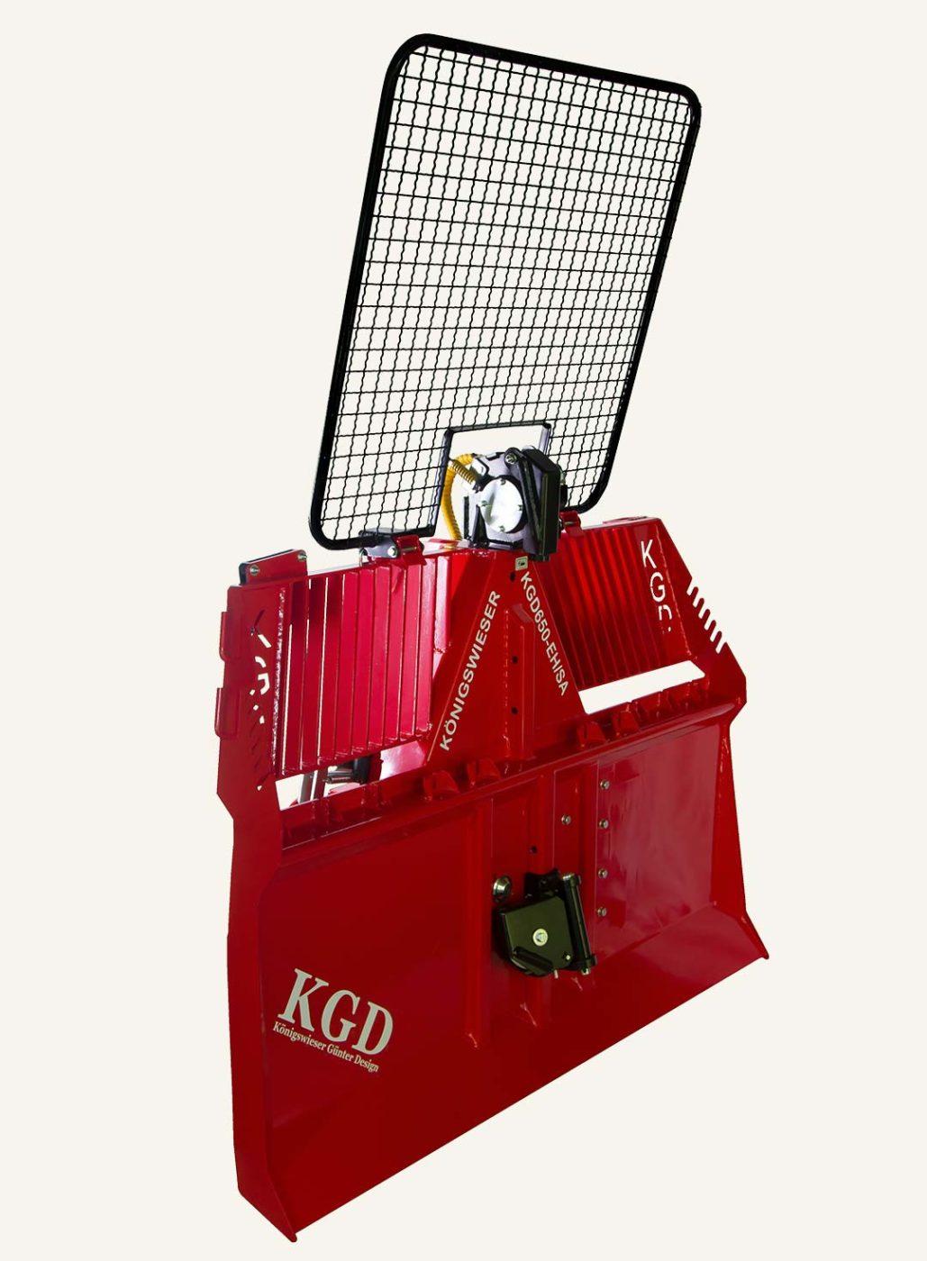KGD650-EHSA-schräg