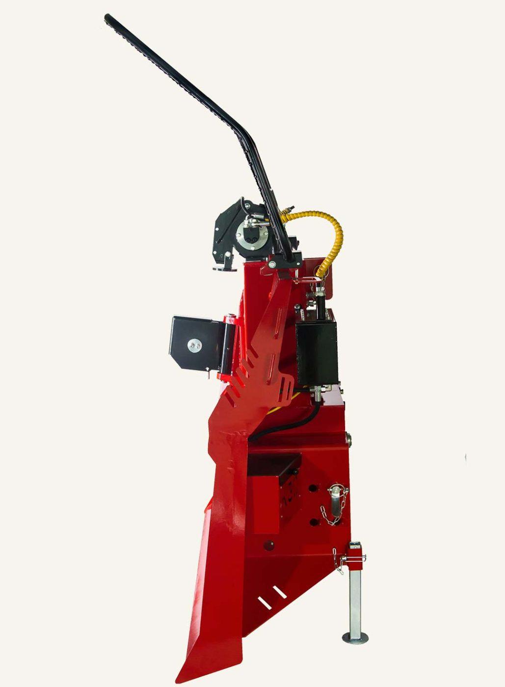 KGD800-EH-seite